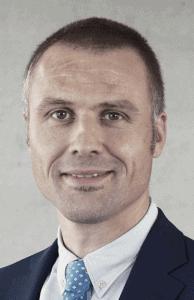 Jochen Lang, Mitglied des Vorstandsteams, Netzwerk für berufliche Fortbildung Landkreis Esslingen e.V.