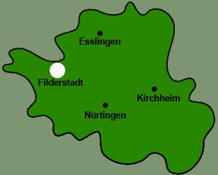 Weiterbildungsanbieter in Plochingen - Netzwerk für berufliche Fortbildung Landkreis Esslingen e.V.