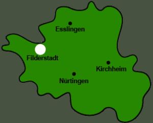 Weiterbildungsanbieter in Filderstadt - Netzwerk für berufliche Fortbildung Landkreis Esslingen e.V.
