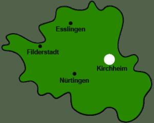 Weiterbildungsanbieter in Kirchheim unter Teck- Netzwerk für berufliche Fortbildung Landkreis Esslingen e.V.