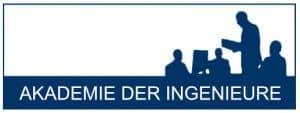 Akademie der Ingenieure - Mitglied im Netzwerk Fortbildung Landkreis Esslingen e.V.