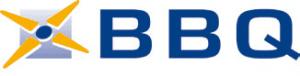 BBQ Berufliche Bildung gGmbH - Mitglied im Netzwerk Fortbildung Landkreis Esslingen e.V.