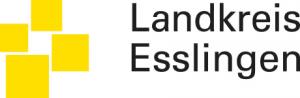 Berufliche Schulen Landkreis Esslingen - Mitglied im Netzwerk Fortbildung Landkreis Esslingen e.V.