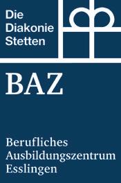 Berufliches Ausbildungszentrum BAZ Esslingen - Mitglied im Netzwerk Fortbildung Landkreis Esslingen e.V.