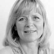 Claudia Vöhl - Ansprechpartnerin für berufliche Weiterbildung im Landkreis Esslingen bei der vhs Filderstadt