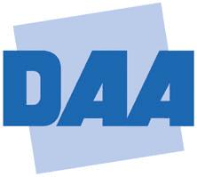 DAA Esslingen - Mitglied im Netzwerk Fortbildung Landkreis Esslingen e.V.