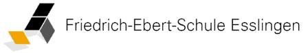 Verein der Freunde der Friedrich-Ebert-Schule Esslingen - FES ES - Mitglied im Netzwerk Fortbildung Landkreis Esslingen e.V.