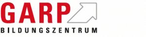 GARP Bildungszentrum für die IHK Region Stuttgart e.V. - Mitglied im Netzwerk Fortbildung Landkreis Esslingen e.V.