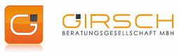 Girsch Beratungsgesellschaft mbH - Mitglied im Netzwerk Fortbildung Landkreis Esslingen e.V.