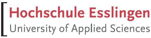 HS Esslingen - Hochschule Esslingen - Mitglied im Netzwerk Fortbildung Landkreis Esslingen e.V.