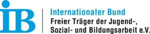 IB Internationaler Bund e.V. Esslingen - Mitglied im Netzwerk Fortbildung Landkreis Esslingen e.V.