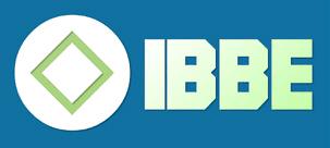 IBBE Institut für berufliche Bildung und Entwicklung - Mitglied im Netzwerk Fortbildung Landkreis Esslingen e.V.