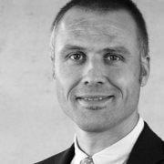 Jochen Lang - Ansprechpartner für berufliche Weiterbildung im Landkreis Esslingen bei der Akademie der Ingenieure