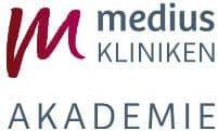 medius Kliniken Akademie Kirchheim - Mitglied im Netzwerk Fortbildung Landkreis Esslingen e.V.