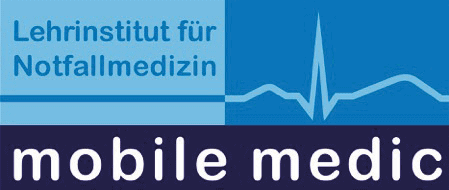 mobile medic Lehrinstitut für Notfallmedizin - Mitglied im Netzwerk Fortbildung Landkreis Esslingen e.V.