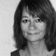 Silvia Gesierich - Ansprechpartnerin für berufliche Weiterbildung im Landkreis Esslingen bei der BBQ Berufliche Bildung gGmbH