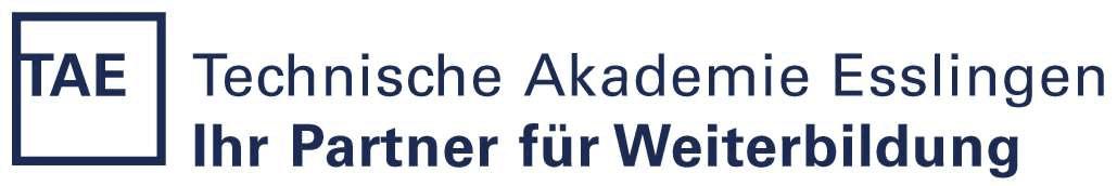 TAE Technische Akademie Esslingen - Mitglied im Netzwerk Fortbildung Landkreis Esslingen e.V.