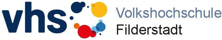 Volkshochschule vhs Filderstadt - Mitglied im Netzwerk Fortbildung Landkreis Esslingen e.V.