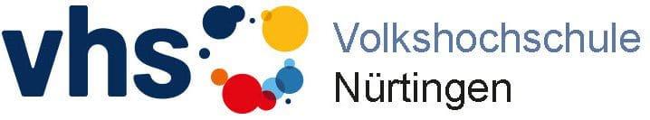Volkshochschule vhs Nürtingen - Mitglied im Netzwerk Fortbildung Landkreis Esslingen e.V.