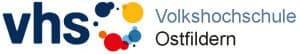 Volkshochschule vhs Ostfildern - Mitglied im Netzwerk Fortbildung Landkreis Esslingen e.V.