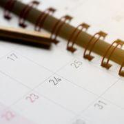 Tipps rund um Termine, Weiterbildungsmessen, Kongresse etc. - Netzwerk Fortbildung Esslingen